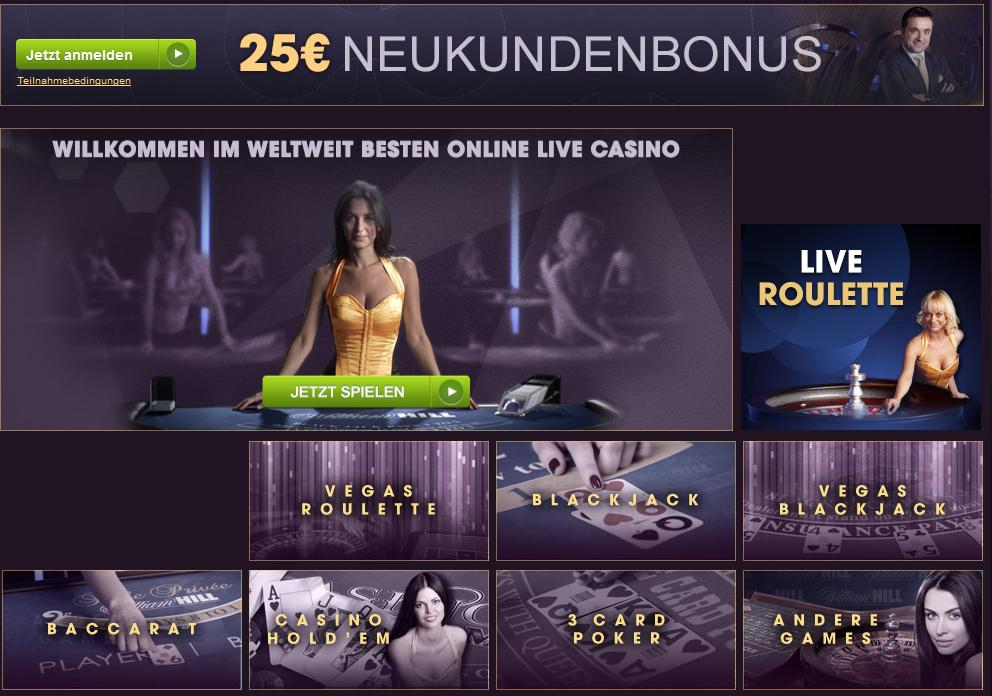 Poker im TV 2019 -325090