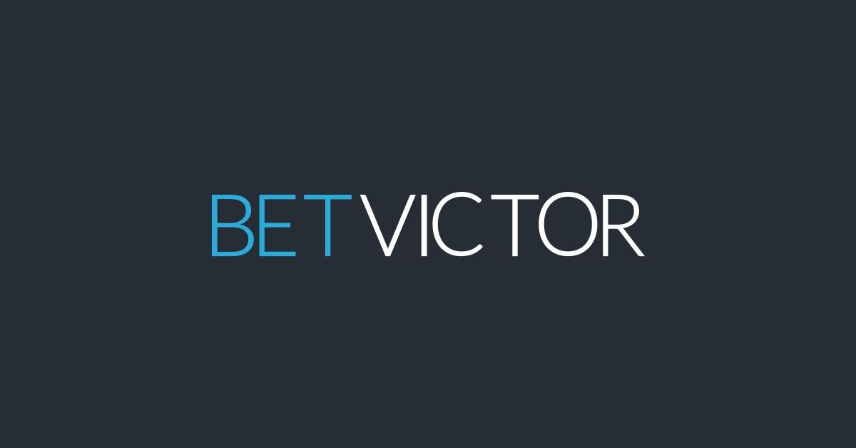 BetVictor online Bonus Mobilbet -387134