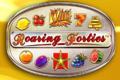 Roaring Forties -464129