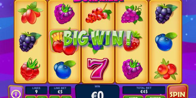 kann man in online casinos geld verdienen