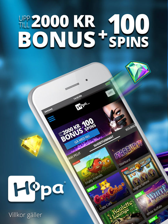 Intercasino Hopa Casino Gewinner -542879