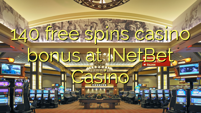 Spin Casino -796499