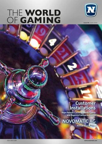 Deutsche Lizenz Casino -754765