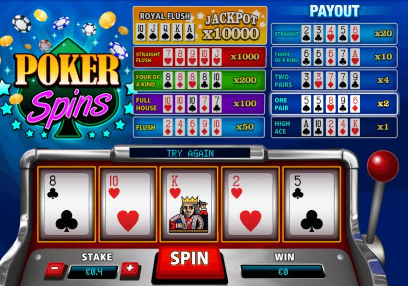 Free And Cash Online Casino: Die Besten Spiele 2021