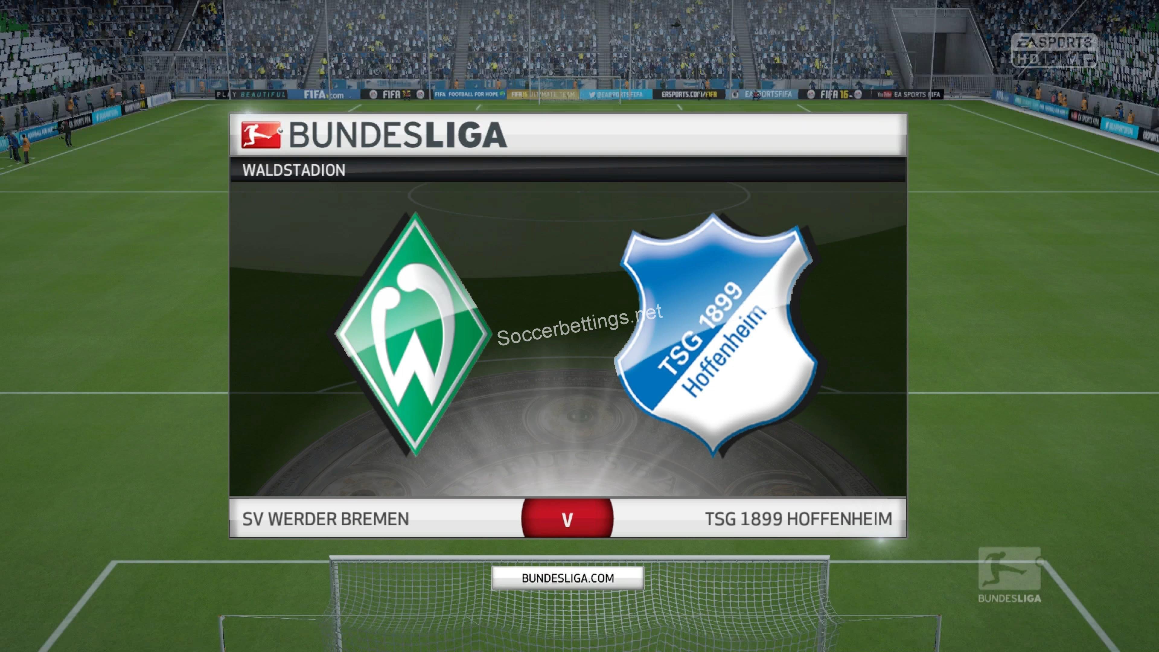 Spielsysteme Bundesliga best -854310