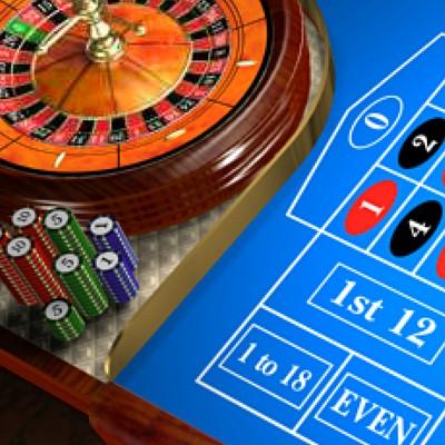 Casino kostenlos spielen -803467