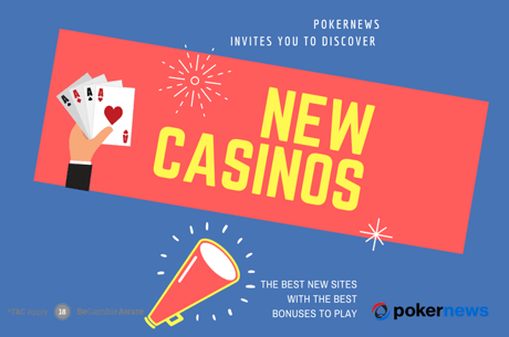 Neue online Casinos 2019 -783769