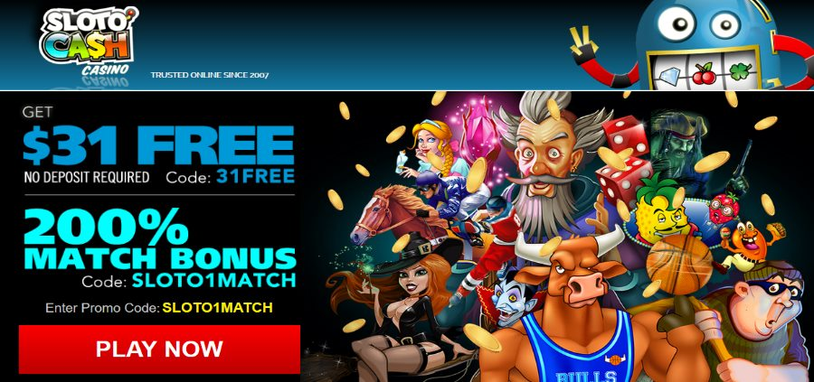 Uk Casino online Ungarn -962401