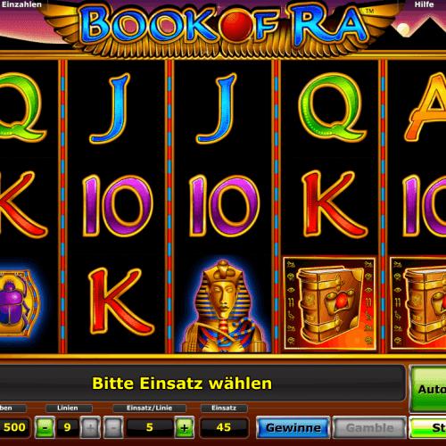 Malta Casino online -273113