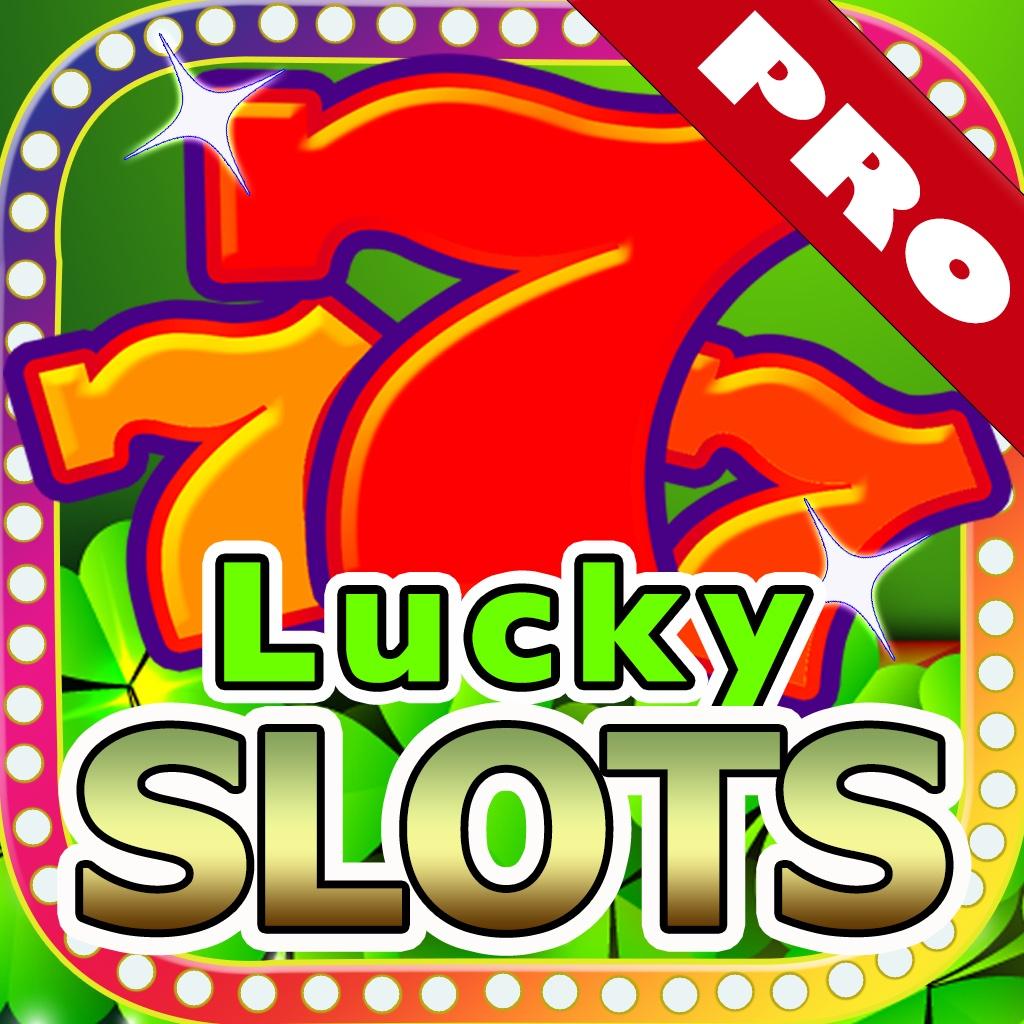 Online Casino Willkommensbonus -402608