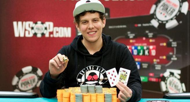 Casino Bonus -371167