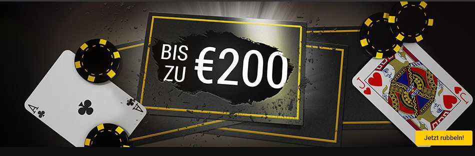 Bwin Slotmaschinen Tricks