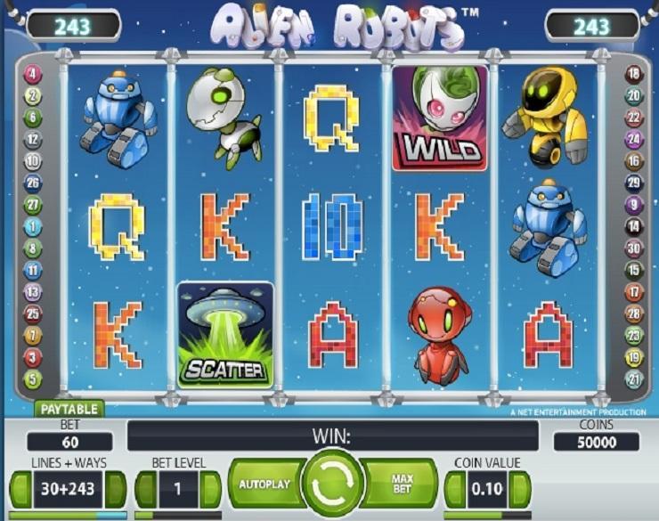 Casino 50 Freispiele Ohne Einzahlung