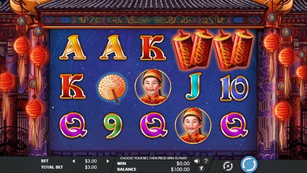 Casino kostenlos spielen -939912
