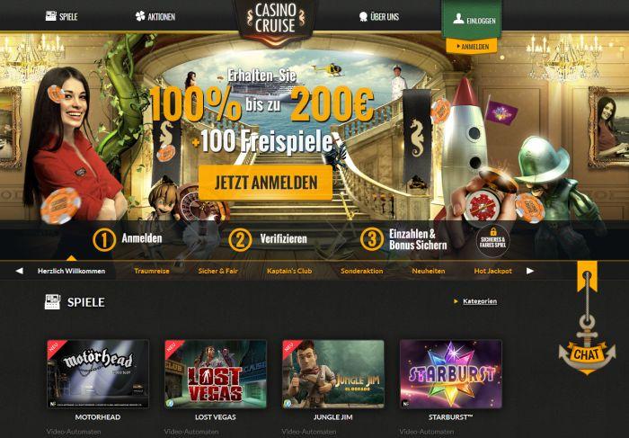 Swiss Casino -101821