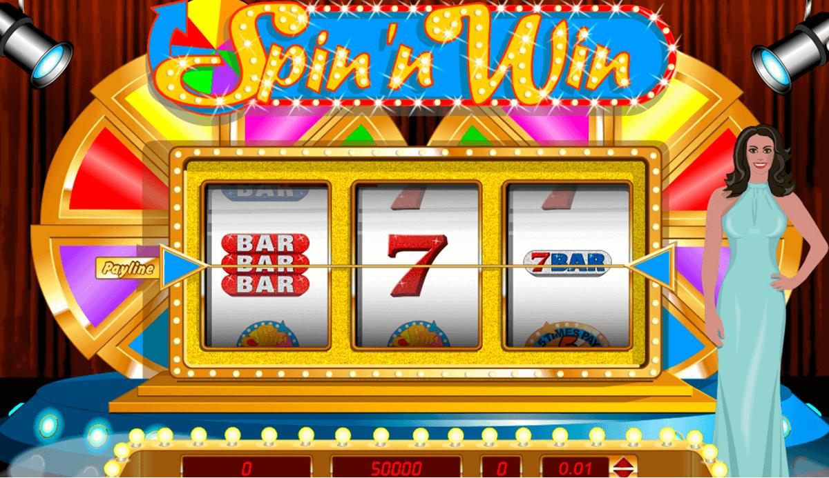 Kostenfreie Spielautomaten Winner Casino -58305