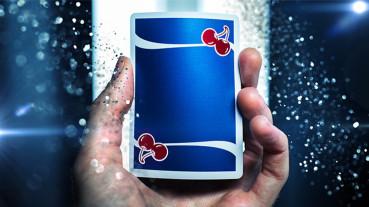 Zauberei Partner Casino -416359
