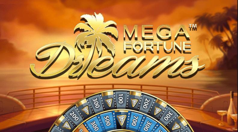 Fortune Jackpot -402411