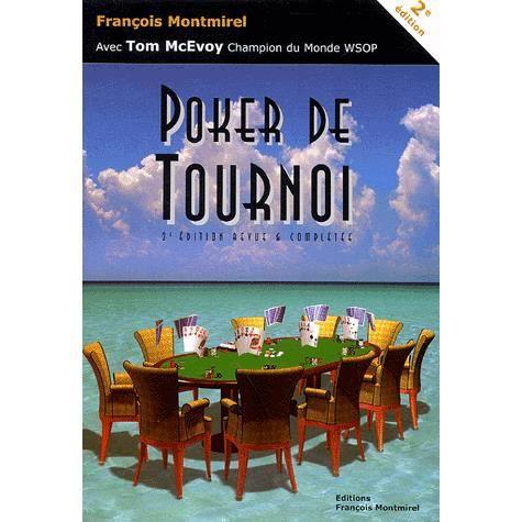 Poker Tracker -487961