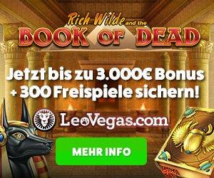 Live Casino Deutschland wirklich gewinnen -905727
