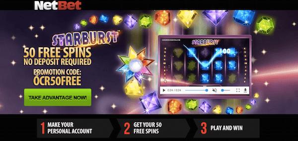 Poker Tracker free -482203