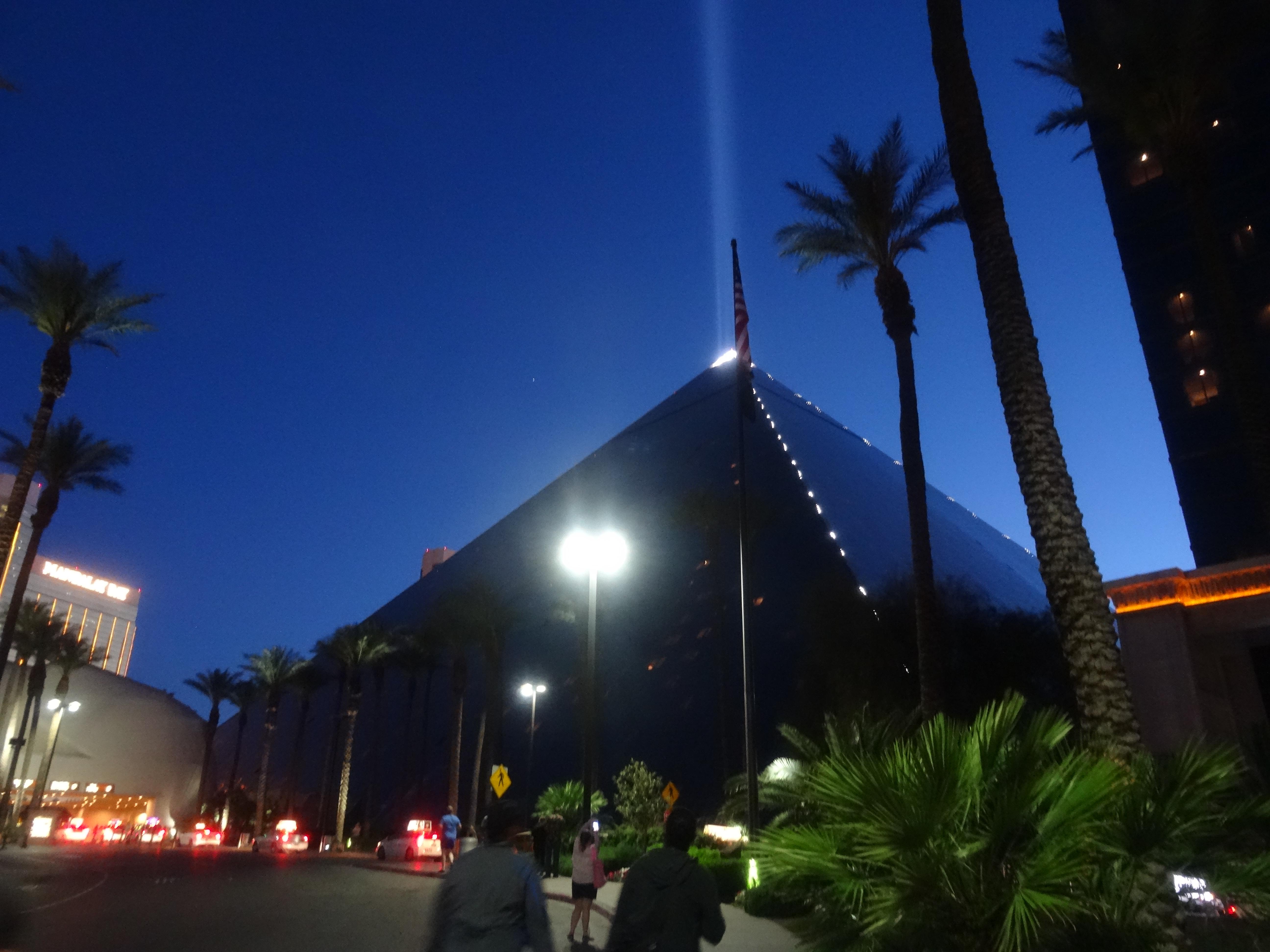 Las Vegas Casino -419854