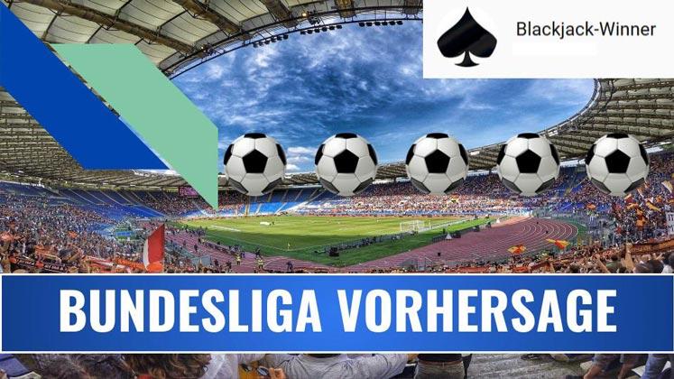 Spielsysteme Bundesliga -967313