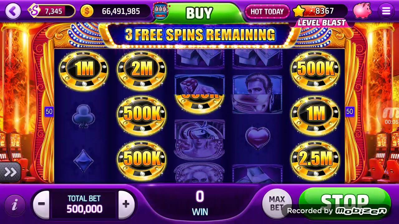 Lotto Bayern Facebook lukrativen -434090