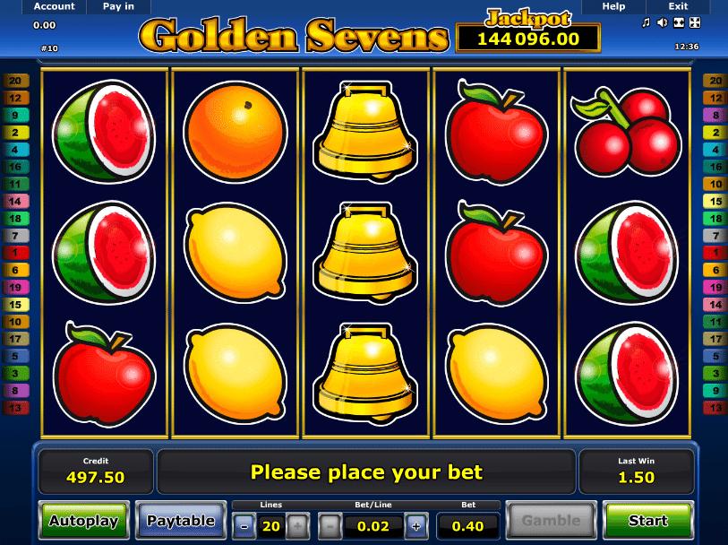Casino Spiele Kostenlos Ohne Anmeldung 🤗 Einfach Spielen – PTrans