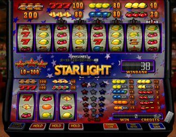 Spiele Rich Pickins - Video Slots Online