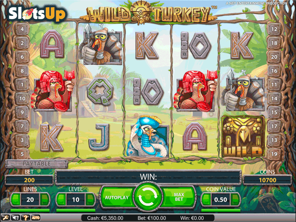Wild Stars free Luckyme Slots -653550