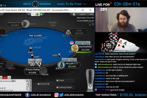 Casino zahlt -635290