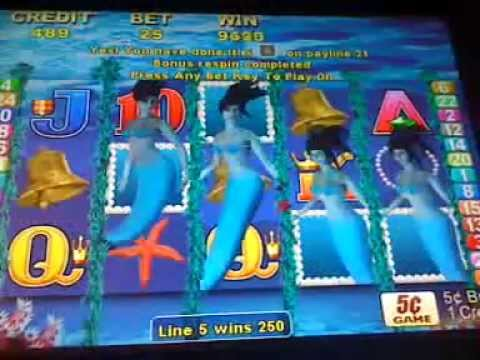 Bonus Casino -385625