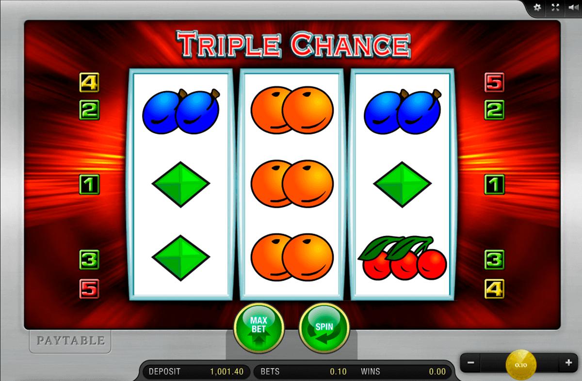 Mobile Casino -307428