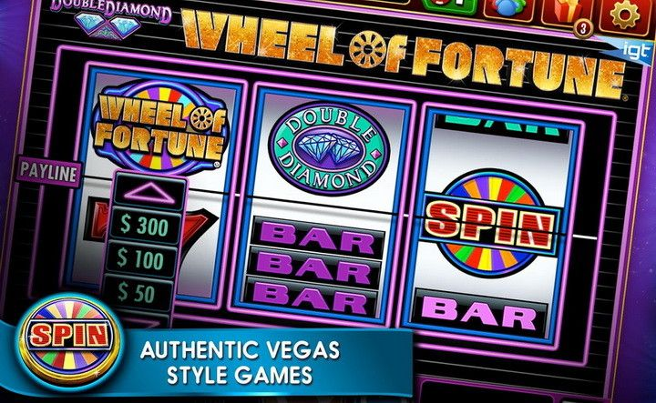 Slot Promotion Code Wishmaker -741164