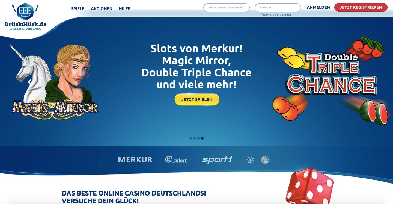 Online Casino Wirklich Zufall -723165