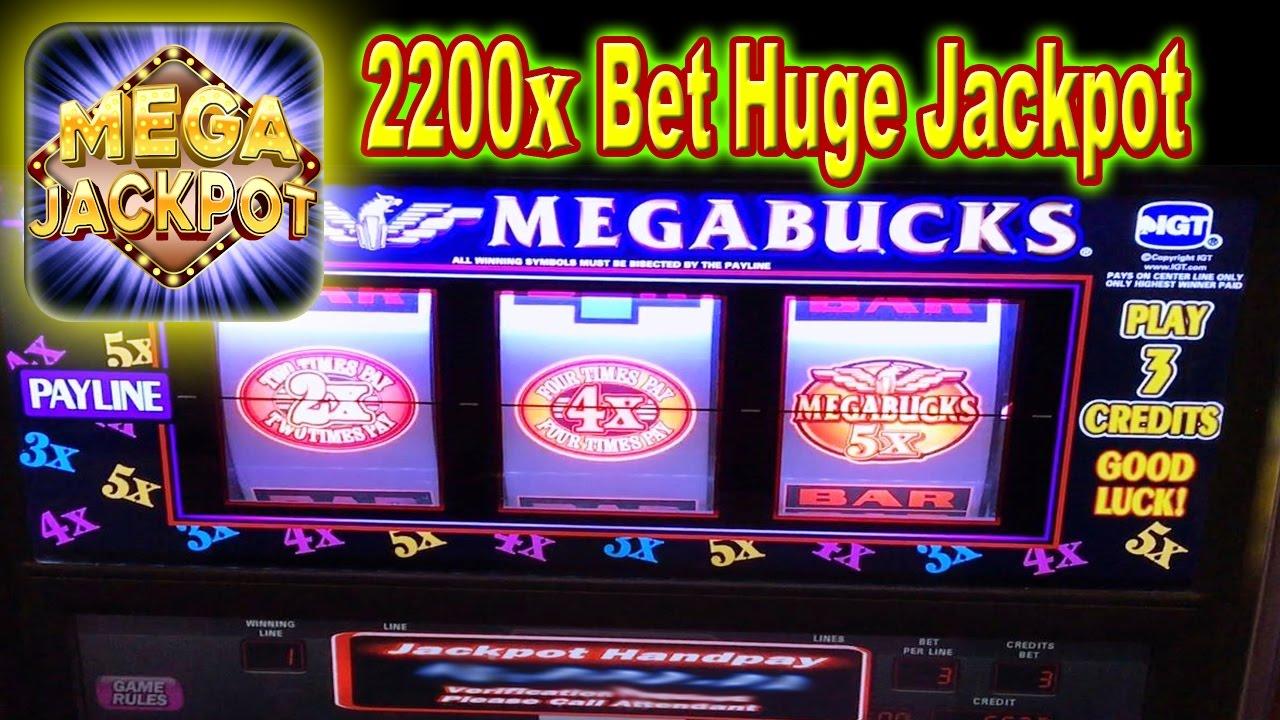Big time gaming größten Casino -477664
