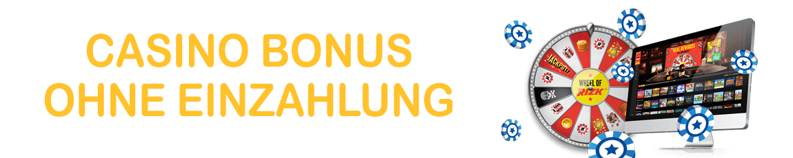 Online Casino -519341
