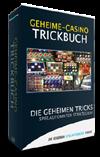 Eurojackpot Gewinner Spielautomaten -545497