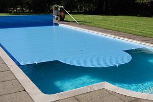 Preis Pool Rennen Split -711653
