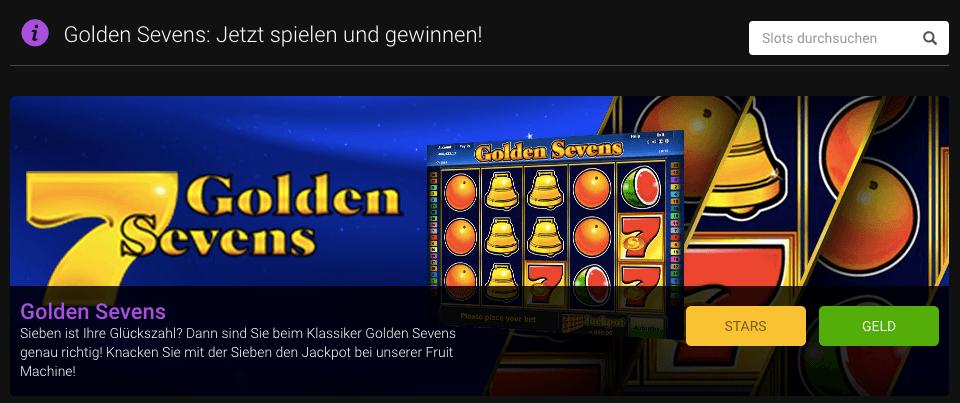 Casino auf dem türkischen -195175