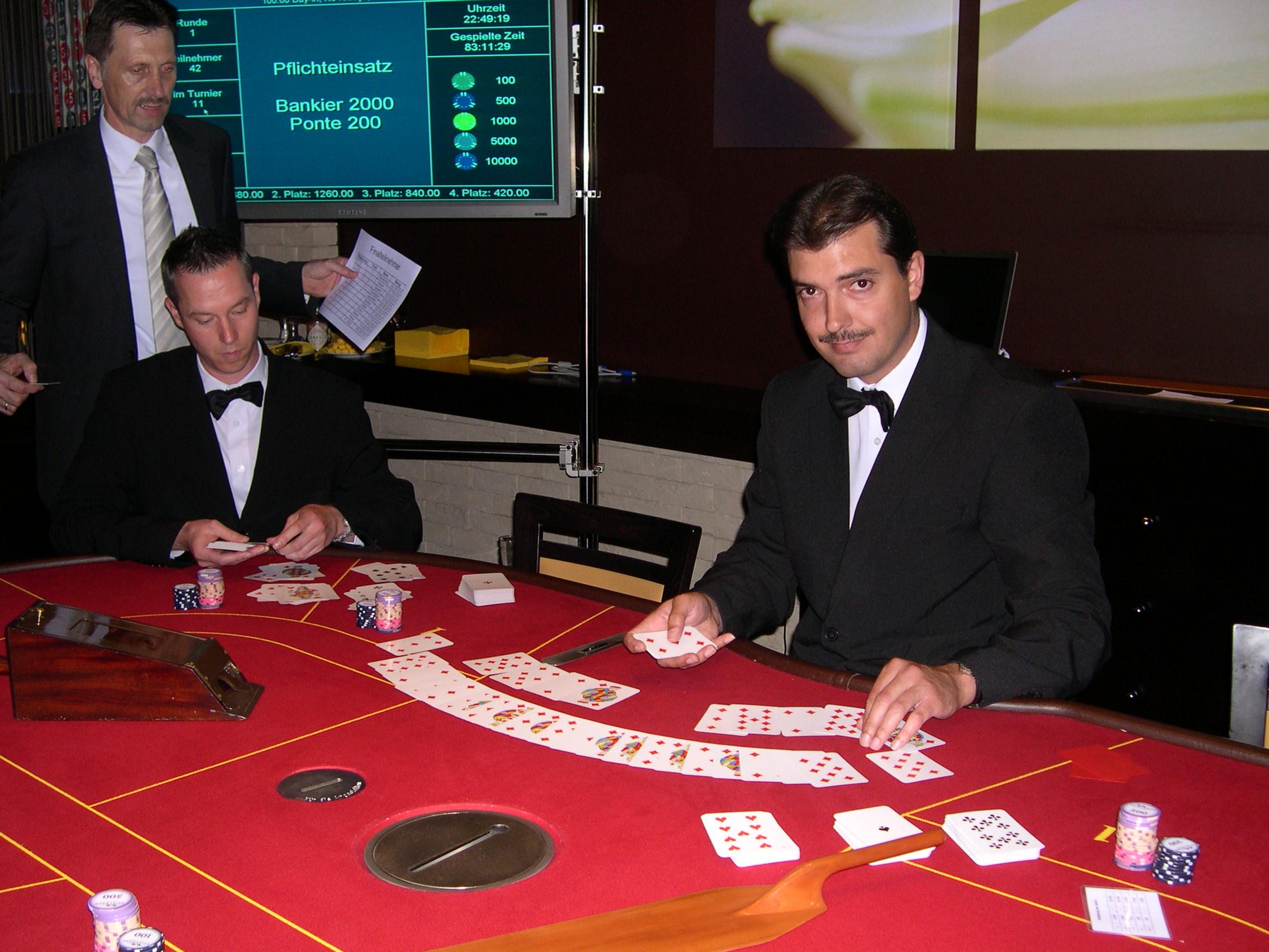 Poker Turniere 2019 Mega -22341