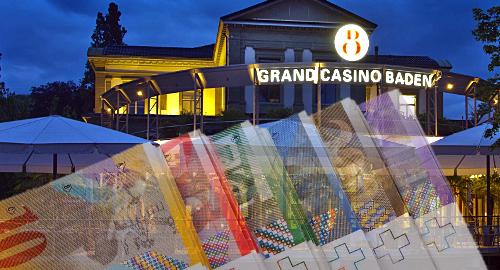 Swiss Casino -89853