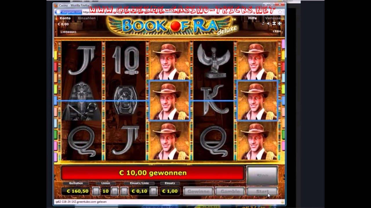 Casino Freispiele 2019 RIVO -46266