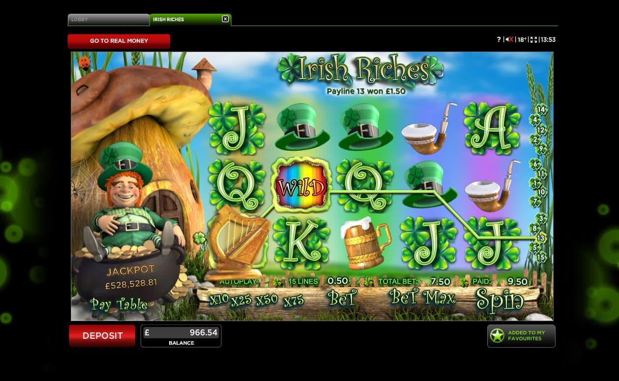 Online Casinos -806658