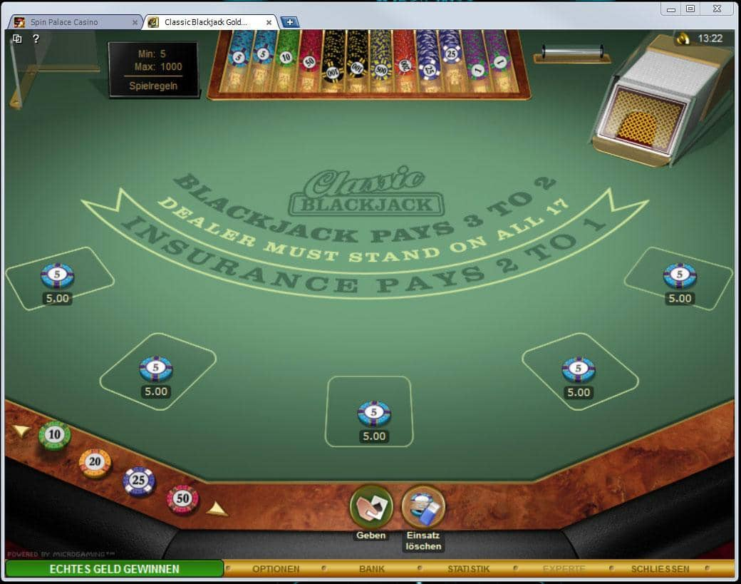Casino Paypal Spin Palace -26714