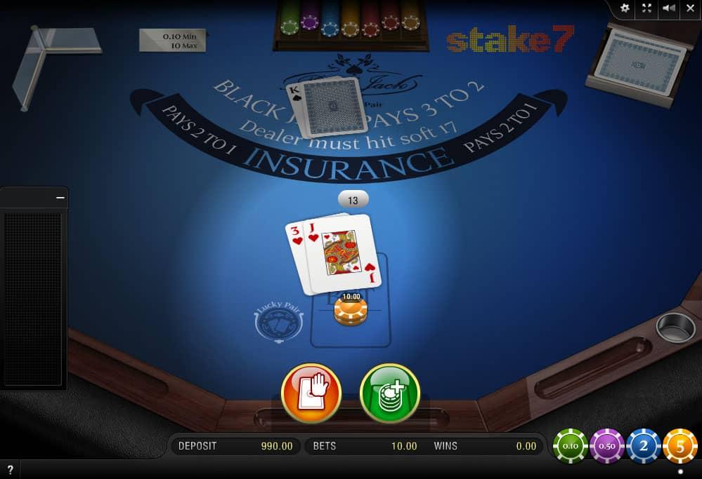 Start Casino 10 -771654