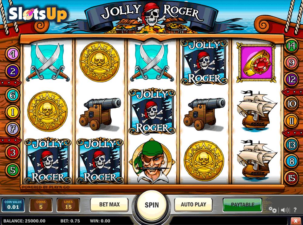 Kostenlose Start in Casino -374891