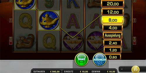 Casino Austria Adventskalender Merkur -788646