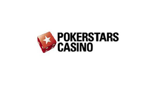 Poker stars Casino Nordicasino -949688